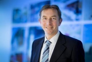 Andrew Osborne - Chairman