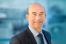 David Sarson - Managing Director