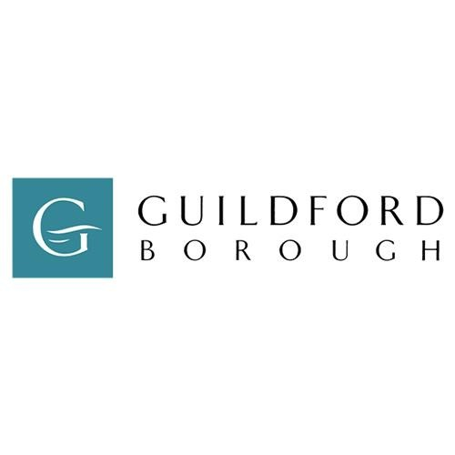 Guildford Borough Council
