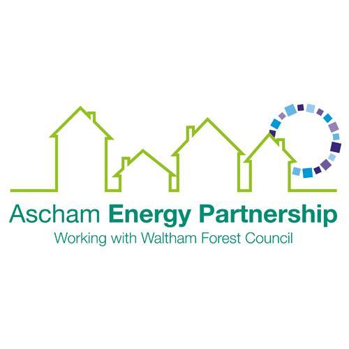 Energy Partnerships