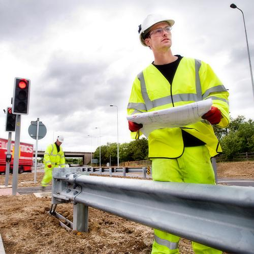 Making a Problem Solving Culture a Reality in Highways Frameworks