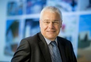 Tim Matthews - Non-Executive Director