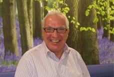 Tony Cox - Land Acquisition Director