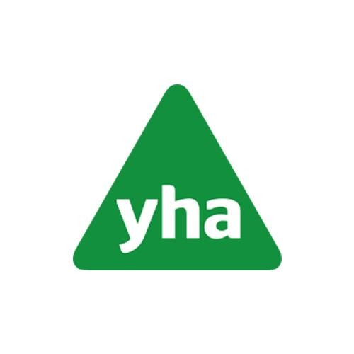 Youth Hostel Association Contract Details