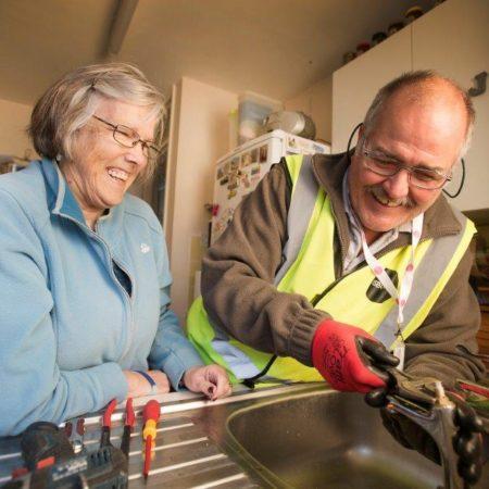 Communities Overview – Osborne Property Services