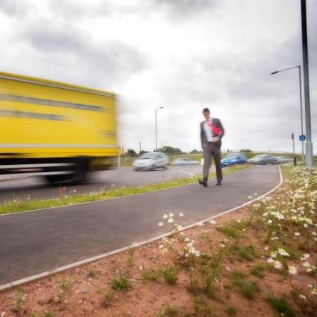 Essex Stakeholders meet the A120 Project Team
