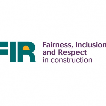Fairness Inclusion and Respect Survey 2018- Have your say