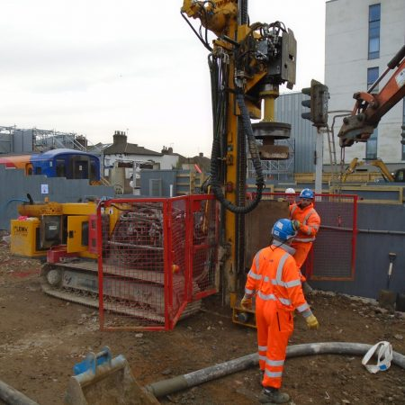 Sharing our Success Stories: Innovation in Action at Osborne Infrastructure