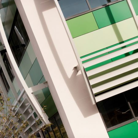 The Centre for Molecular Pathology – Adopting new and innovative methods