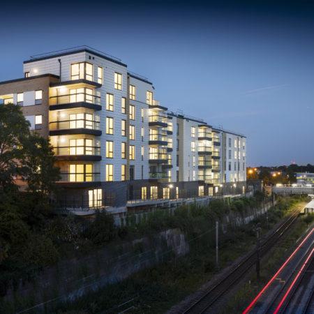 Housing Shortage – Net-Zero Carbon Living