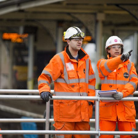 What Does the Industry Need to do to Mentor and Develop Women Engineers into Future Business Leaders?