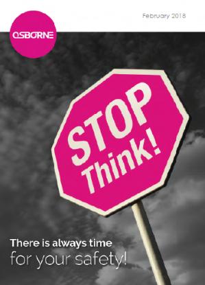 STOPThink!